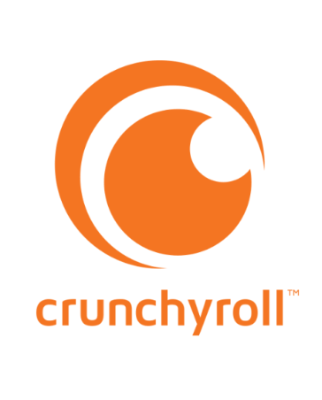 free Crunchyroll account and password