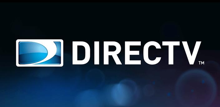 free DirectV cover