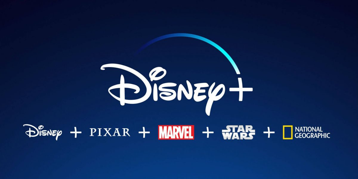 Free Disney Plus Account Login Password Included Accountskeys