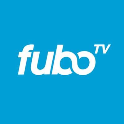 free FuboTV account and password