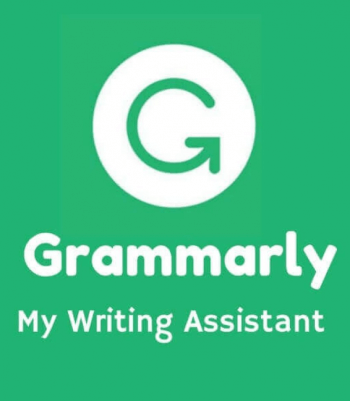 free Grammarly account and password