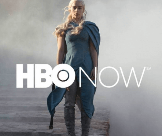 free HBO Now account and password