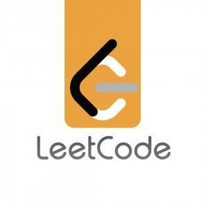 free-LeetCode-account-and-password