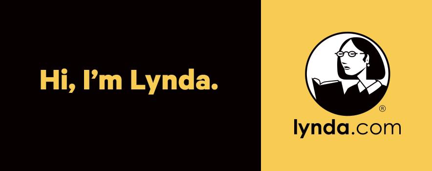 free Lynda cover