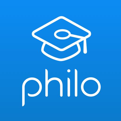 free Philo account and password