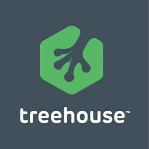 free Team Tree House account and password
