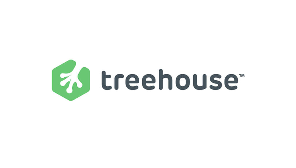 free Team Tree House cover