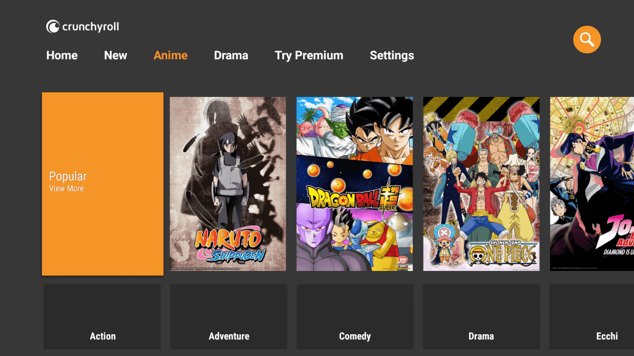 how to get Crunchyroll for free