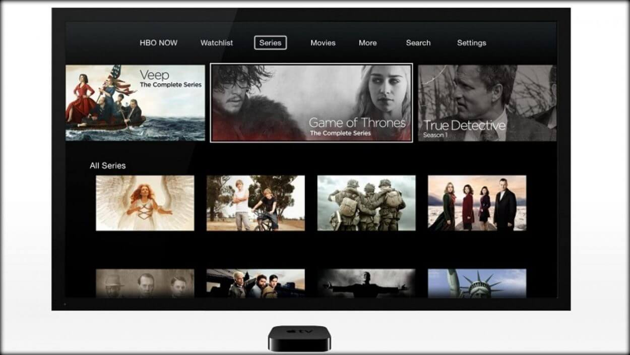 how to get HBO now for free